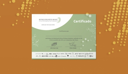 CERTIFICADO MEETING MOCKUP2