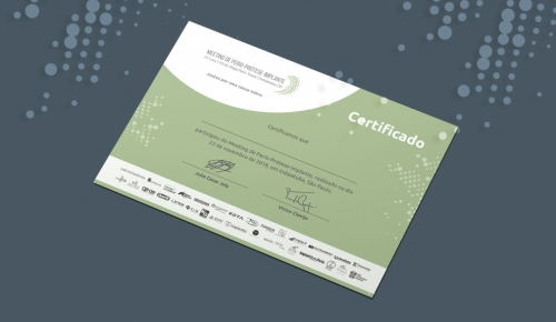 CERTIFICADO MEETING MOCKUP3