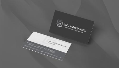 DRGUILHERME 03 MARCA