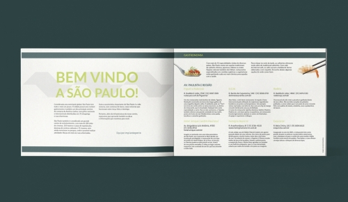 MANUAL DO ALUNO 3CONGRESSO MOKCUP3 (1) (1)